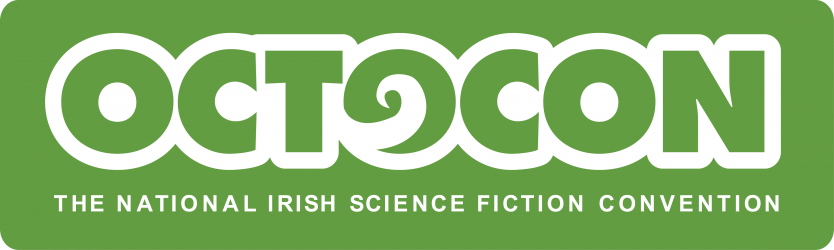 Octocon 2019